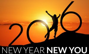 new-year-new you 2016