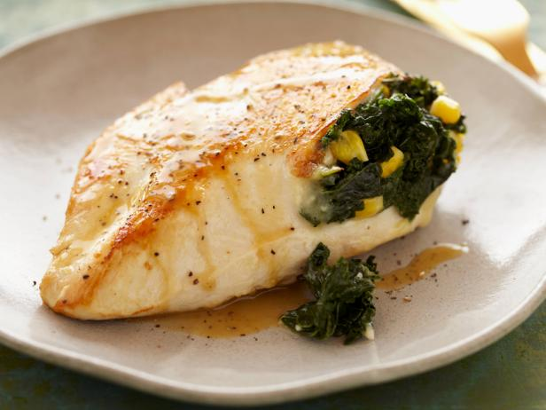 FNK Healthy-Spicy-Kale-and-Corn-Stuffed-Chicken-Breasts s4x3.jpg.rend.sni18col