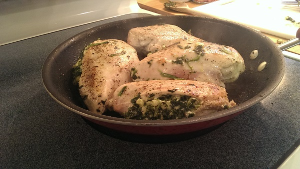 chicken-in-pan