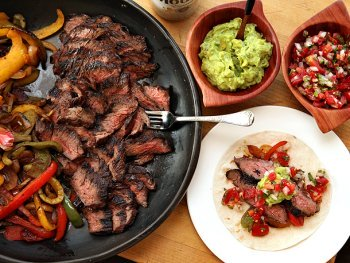 fajitas-food-lab-meal