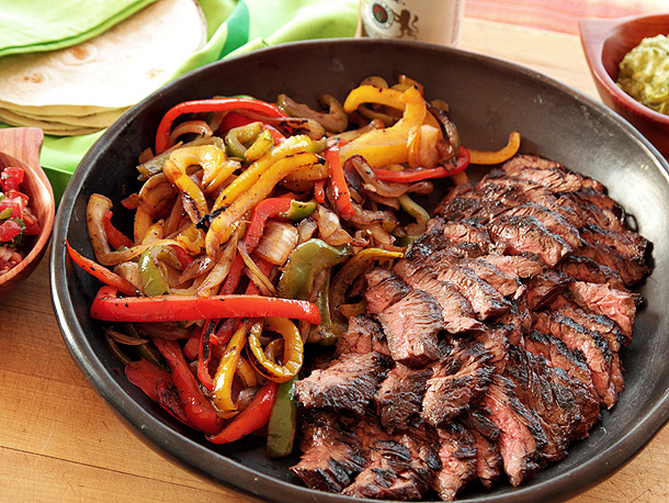 fajitas-food-lab-platter