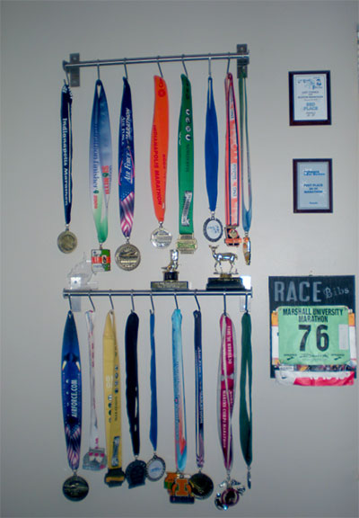 finishers-medals