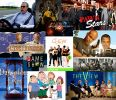 thumb TV shows