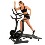 Asuna 7700 HIIT Motorless Treadmill For Rent