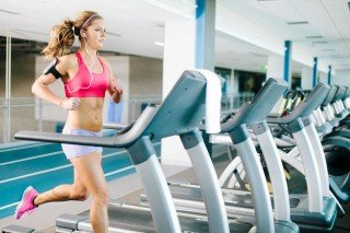 Benefits of HIIT (High Intensity Interval Training)