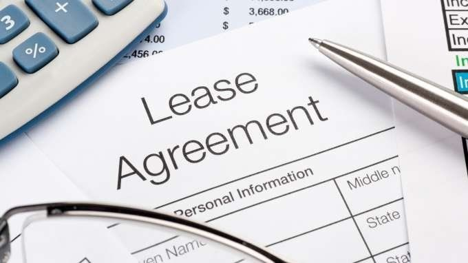 Why Renting Is Different From Leasing