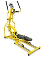 Rent a Fitnex XE5 Kids elliptical trainer