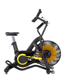 Cascade Air Bike Ultimate for rent