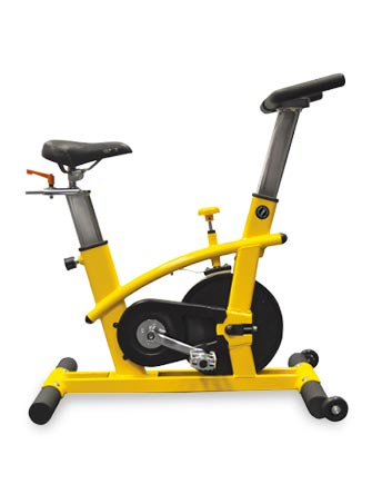 rent a fitnex X5 kids spin bike
